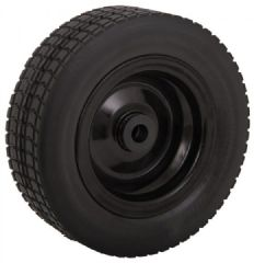 Foam Filled Wheel 9918-2032